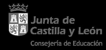 Ies Ramón Y Cajal Valladolid
